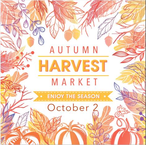 HarvestMarket2021